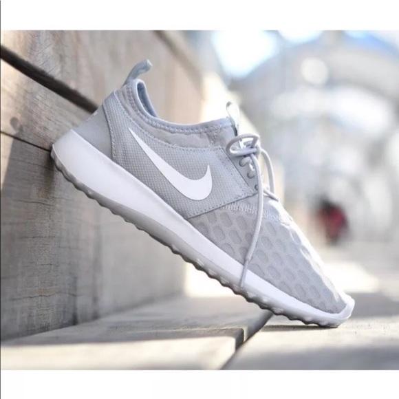 official photos 64f4c 6c8bb Womens Nike Juvenate Premium Sneakers